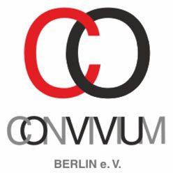Convivium Berlin e. V.